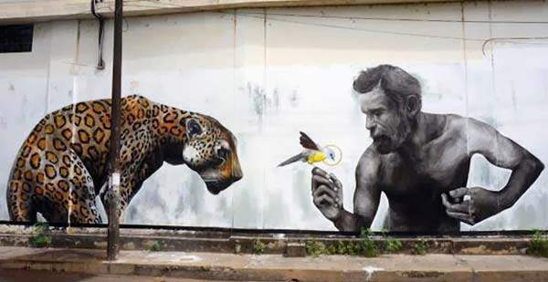 Best-Graffiti-Art-6