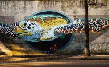 Best-Graffiti-Art-7-356x220