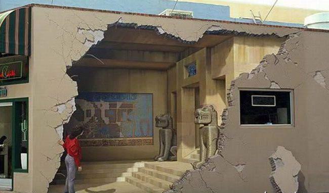 Best-Graffiti-Art-9
