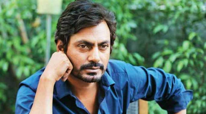 Best-Male-Bollywood-Actor-Nawazuddin-Siddiqui