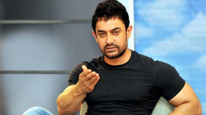 Best-Male-Bollywood-Actors-Aamir-Khan