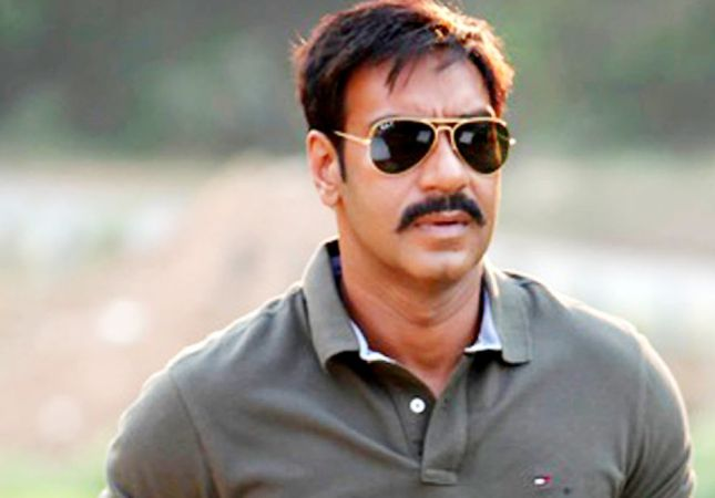 Best-Male-Bollywood-Actors-Ajay-Devgan