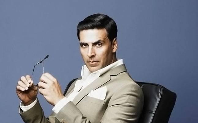 Best-Male-Bollywood-Actors-Akshay-Kumar