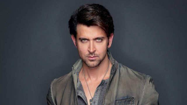 Best-Male-Bollywood-Actors-Hrithik-Roshan
