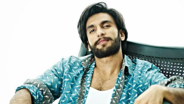 Best-Male-Bollywood-Actors-Ranveer-Singh
