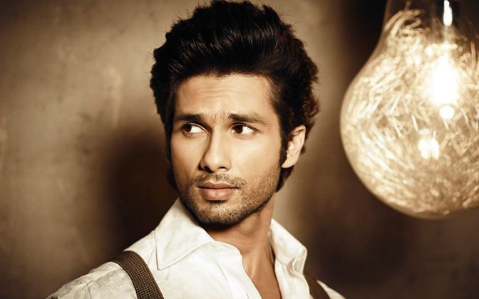 Best-Male-Bollywood-Actors-Shahid-Kapoor