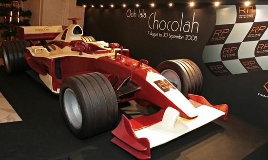 Car-Made-From-Chocolate