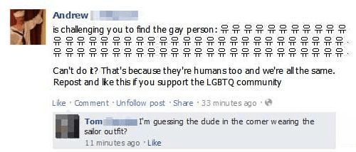 Funniest-Facebook-Comments-10