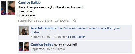 Funniest-Facebook-Comments-4