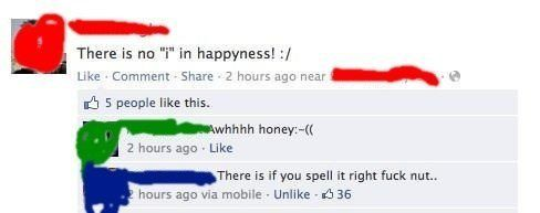 Funniest-Facebook-Comments-5
