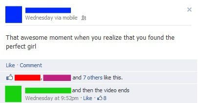 10 Funniest Facebook Comments That Are Completely Epic And Savage