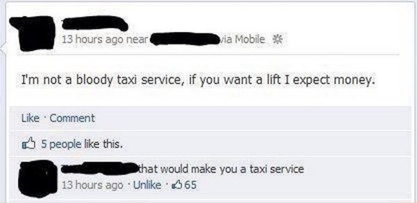 Funniest-Facebook-Comments-7