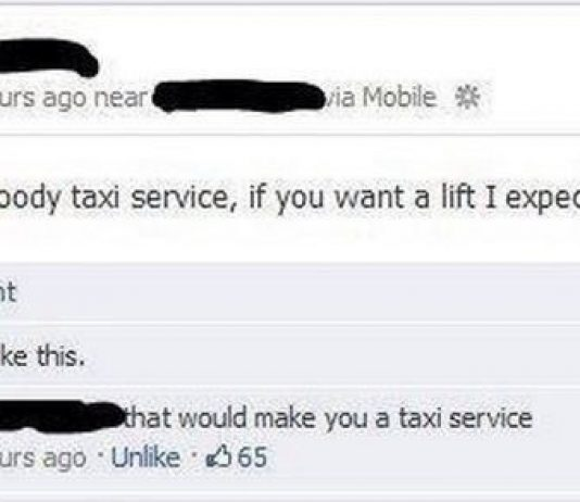 Funniest-Facebook-Comments-8-534x462