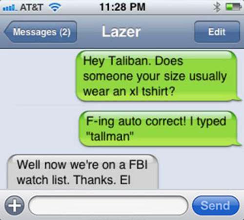 Funny-Autocorrect-Fails-1
