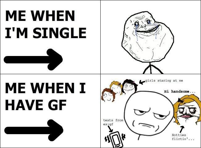 Funny-Being-Single-Memes-3