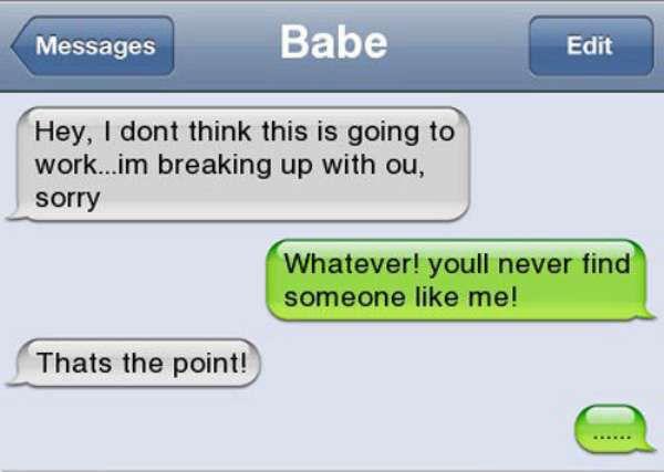 Funny-Break-Up-Texts-1