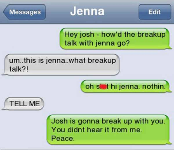 Funny-Break-Up-Texts-11