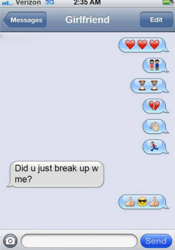 Funny-Break-Up-Texts-2