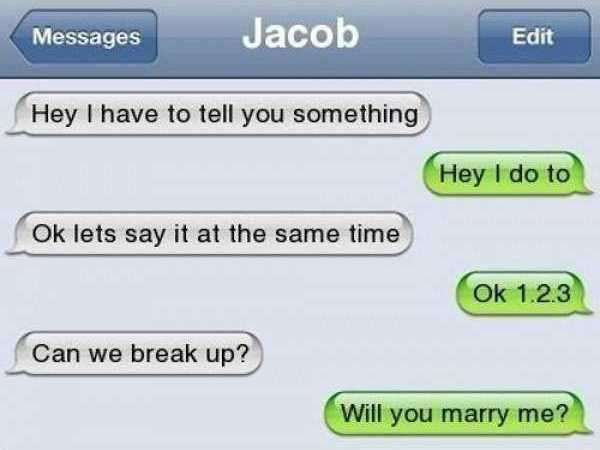 Funny-Break-Up-Texts-3