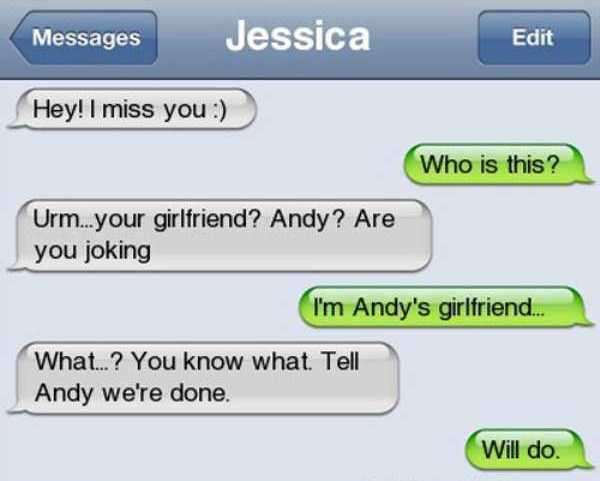 Funny-Break-Up-Texts-5