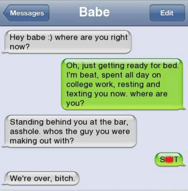 Funny-Break-Up-Texts-8