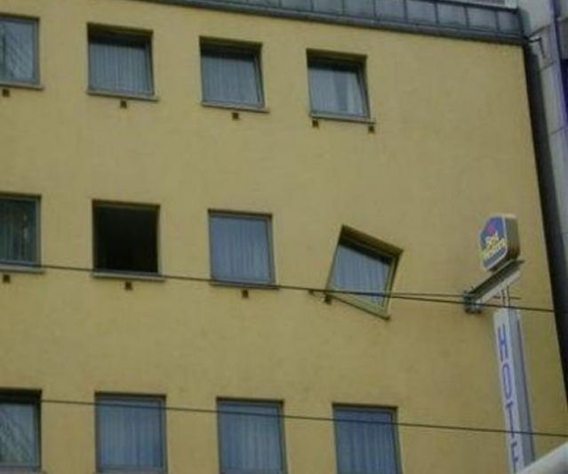 Funny-Construction-Fails-4