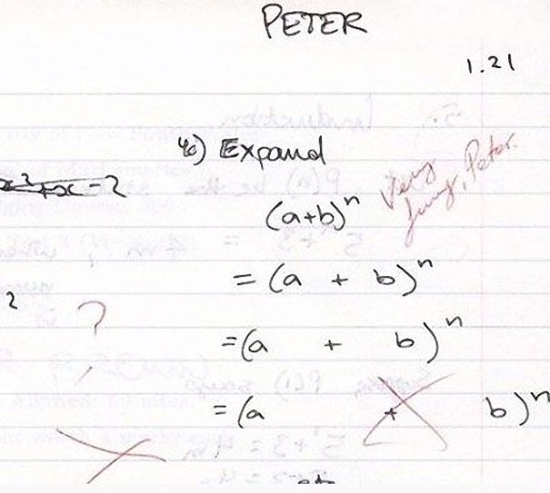 Funny-Exam-Answers-10