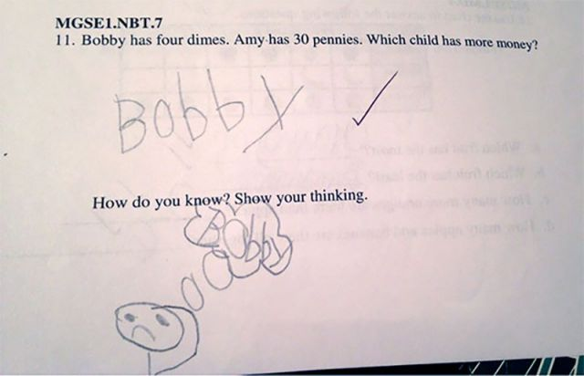 Funny-Exam-Answers-2