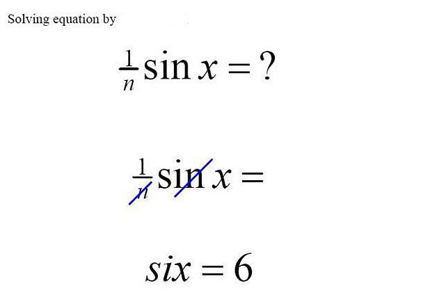 Funny-Exam-Answers-5