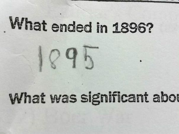 Funny-Exam-Answers-6
