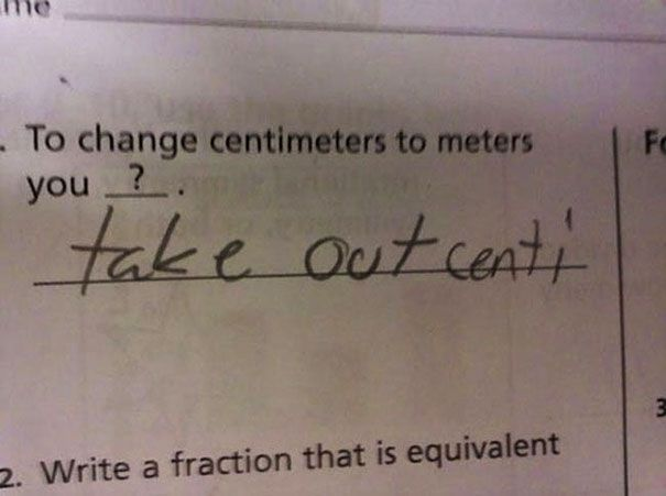Funny-Exam-Answers-8