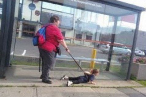 Funny-Mom-Fails-9
