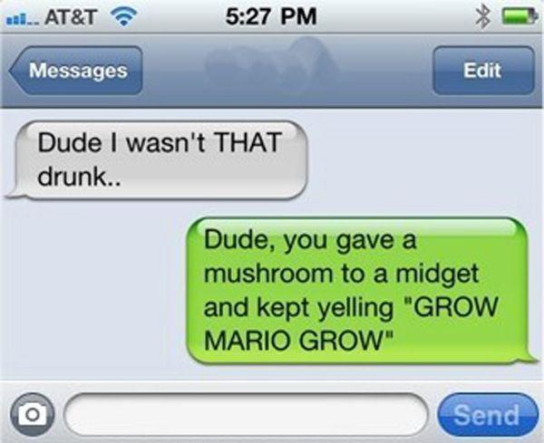 Funny-Text-Messages-10