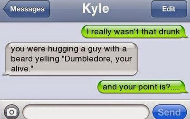 Funny-Text-Messages-3