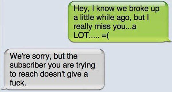 Funny-Text-Messages-5