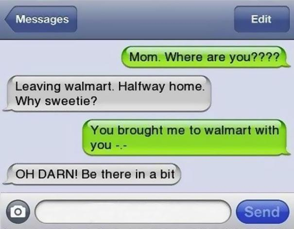 Funny-Text-Messages-6