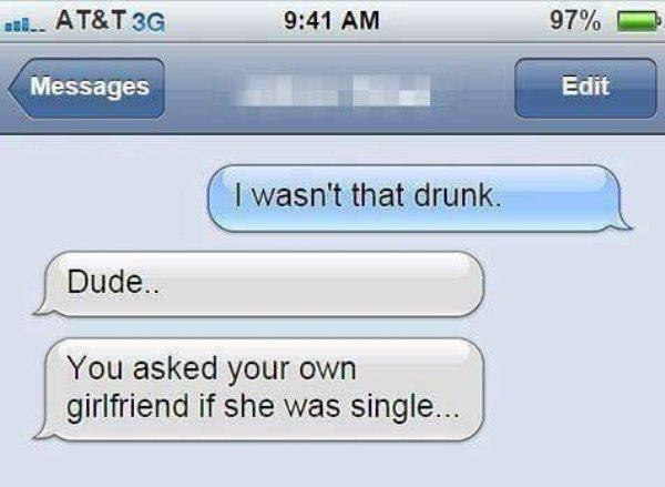 Funny-Text-Messages-8