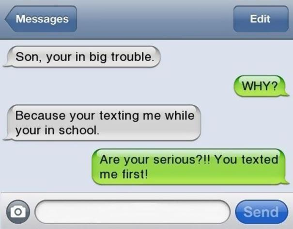 Funny-Text-Messages-9