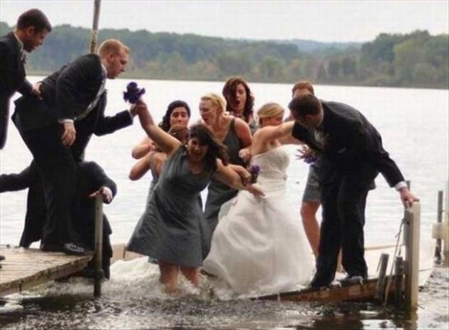 Funny-Wedding-Fails-10