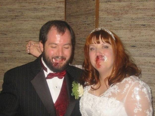Funny-Wedding-Fails-11