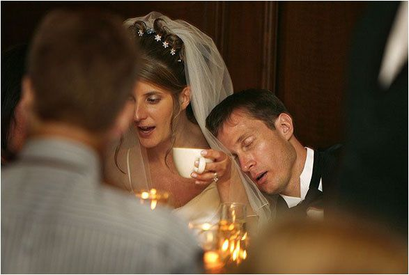 Funny-Wedding-Fails-5