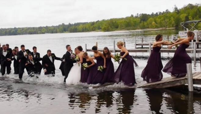 Funny-Wedding-Fails-6