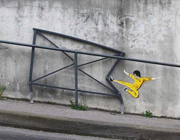 Genius-Vandalism-Art-6