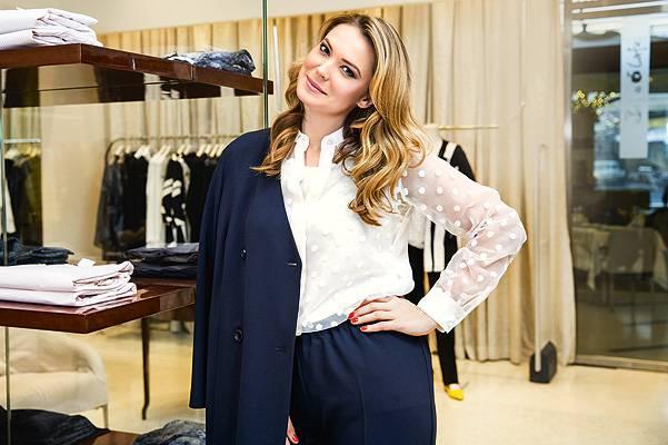 Hot-Plus-Size-Model-Katya-Zharkova
