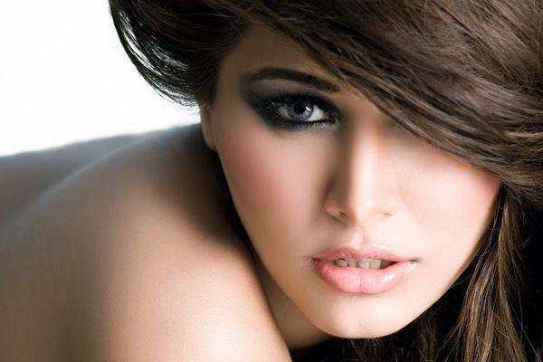 Hottest-Pakistani-Models-Ayyan-Ali
