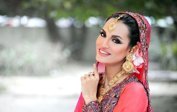 Very sexy hot indian punjabi girl
