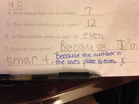 Kids-Trolling-Teachers-5