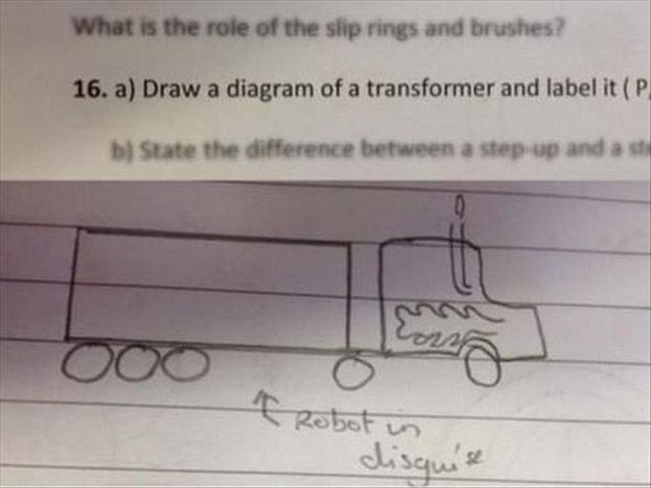 Kids-Trolling-Teachers-8