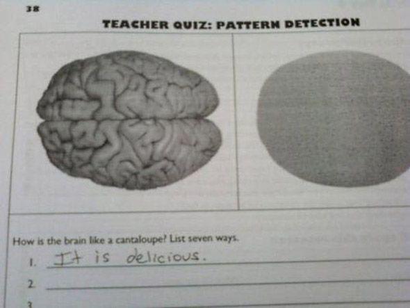 Kids-Trolling-Teachers-9
