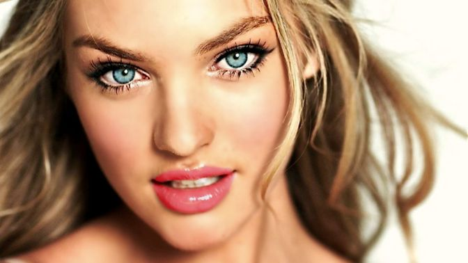 Image result for Top 10 Women With Most Beautiful Eyes In The World Photos